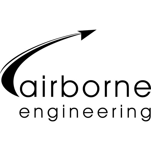 Airborne Engineering Limited