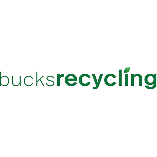 Bucks Recycling Limited