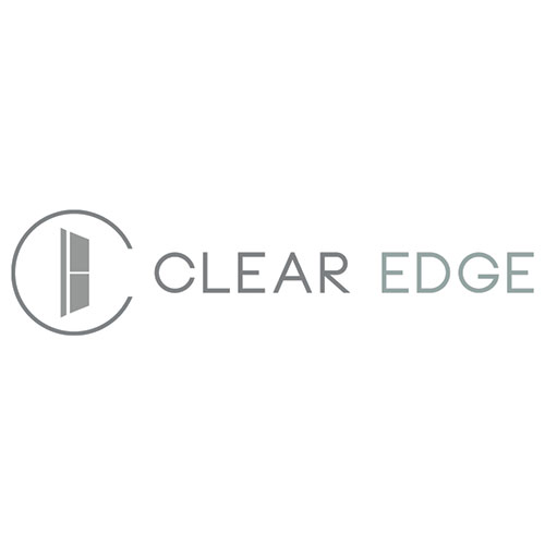 Clear Edge UPVC Limited