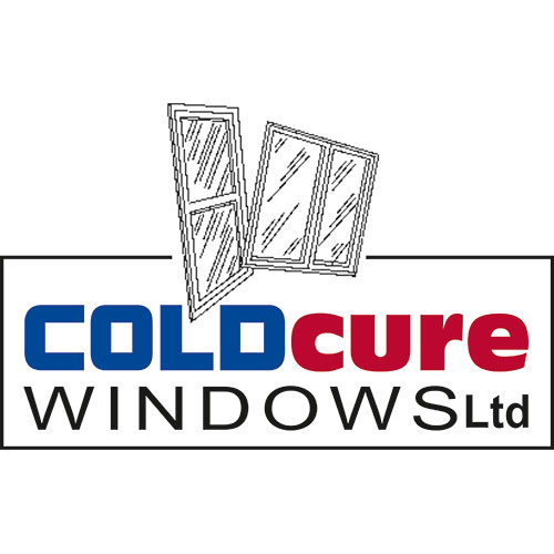 Cold Cure Windows