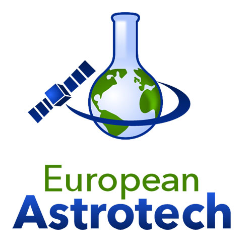 European Astrotech Consultants