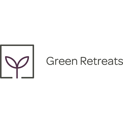 Green Retreats Ltd