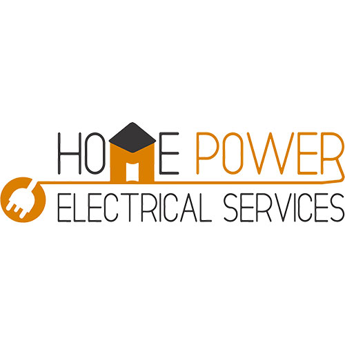 Home Power Electrical Services Limited
