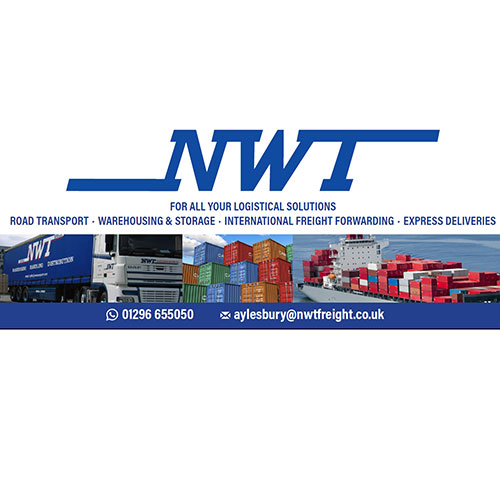 NWT Freight Forwarding (Southern)