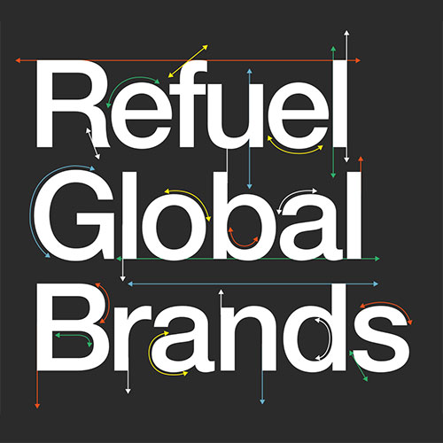 Refuel Global Brands Limited