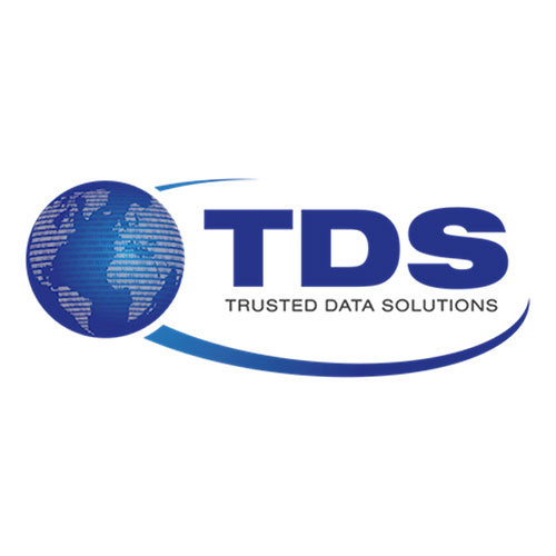 Trusted Data Solutions Limited