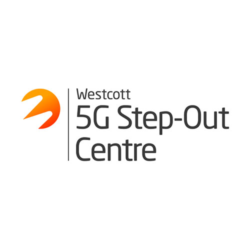 Westcott 5G Step Out Centre
