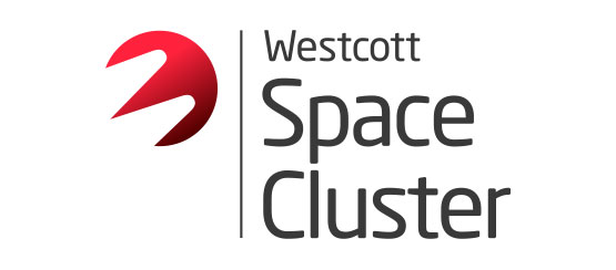 Space Cluster